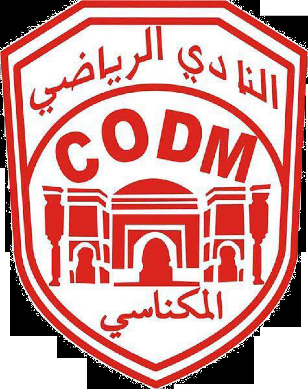 Codm soccer set copie