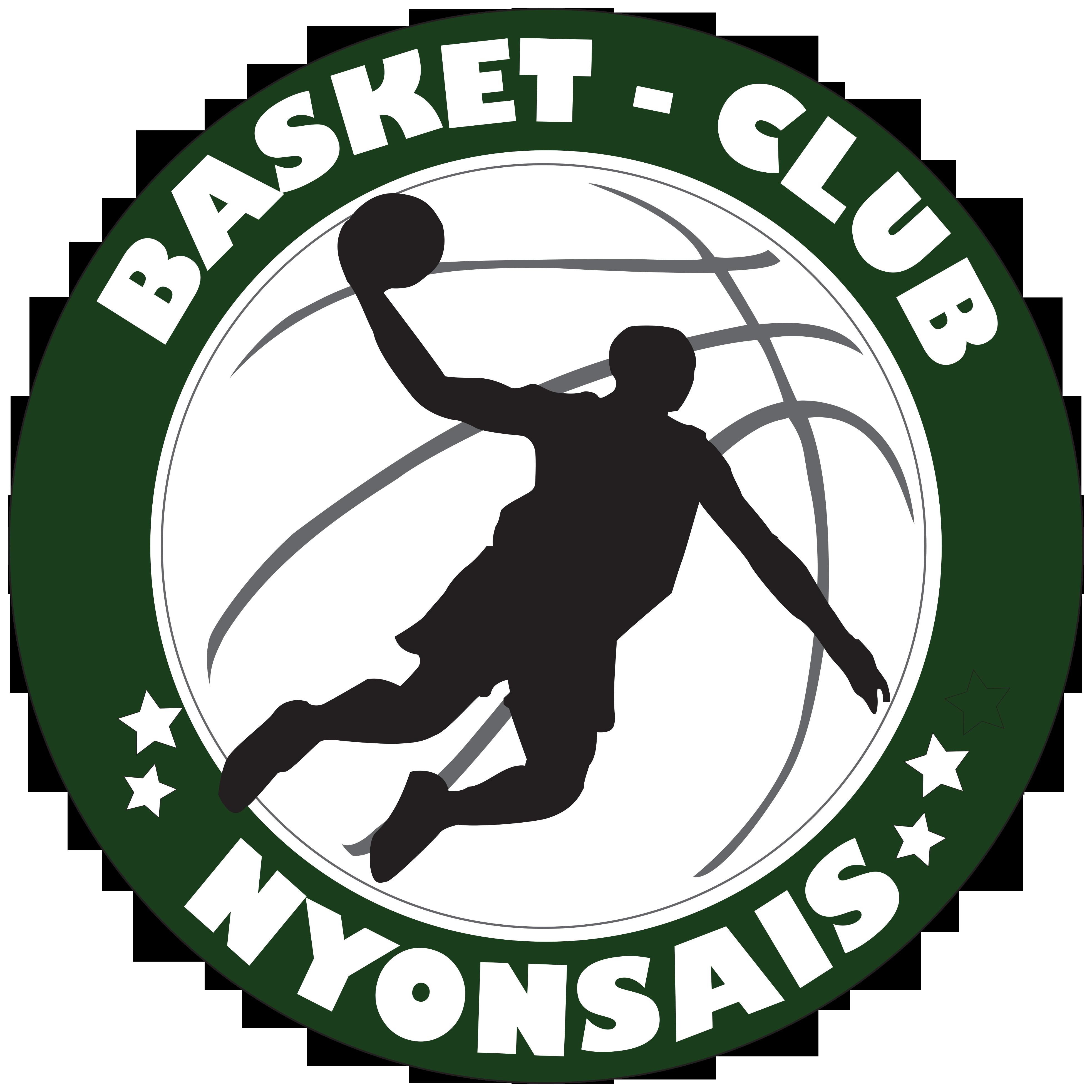 nyons_basket_sublimé_2016_copie