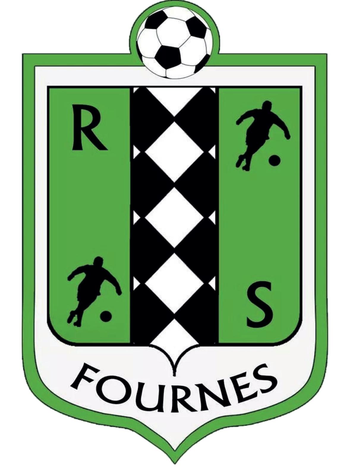 Fournes Football