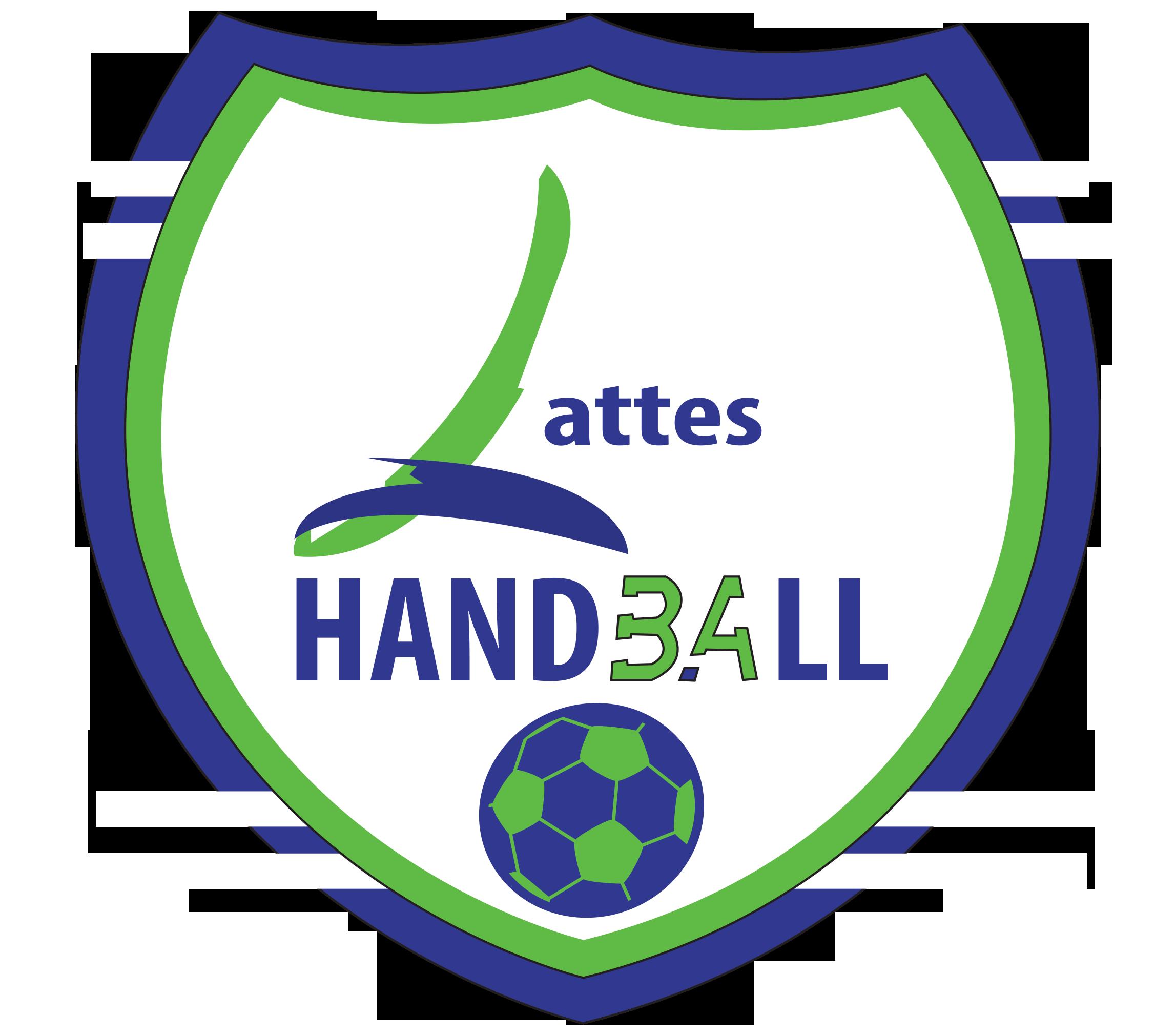 Lattes Handball