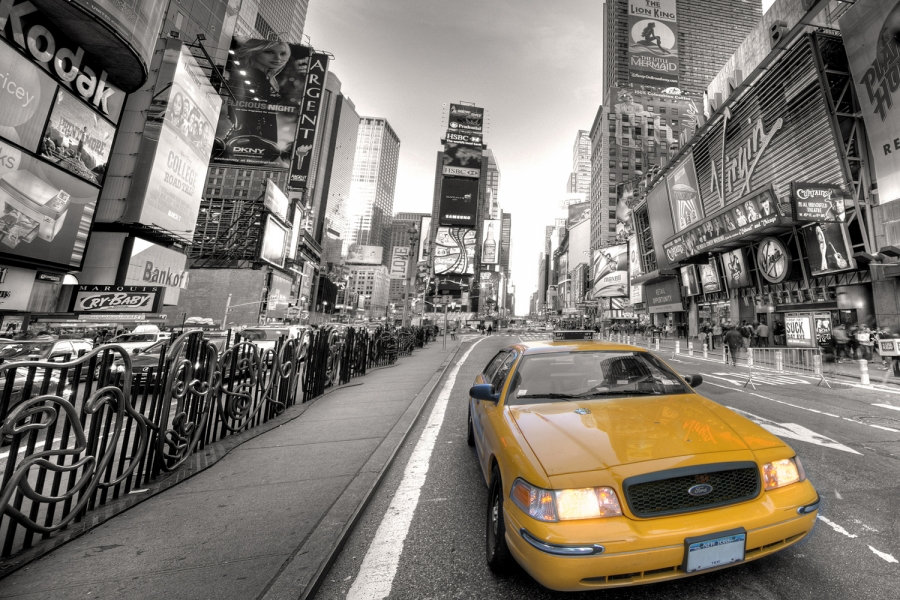 taxi palermo trasporto