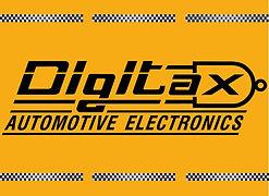 radiotaxi palermo digitax