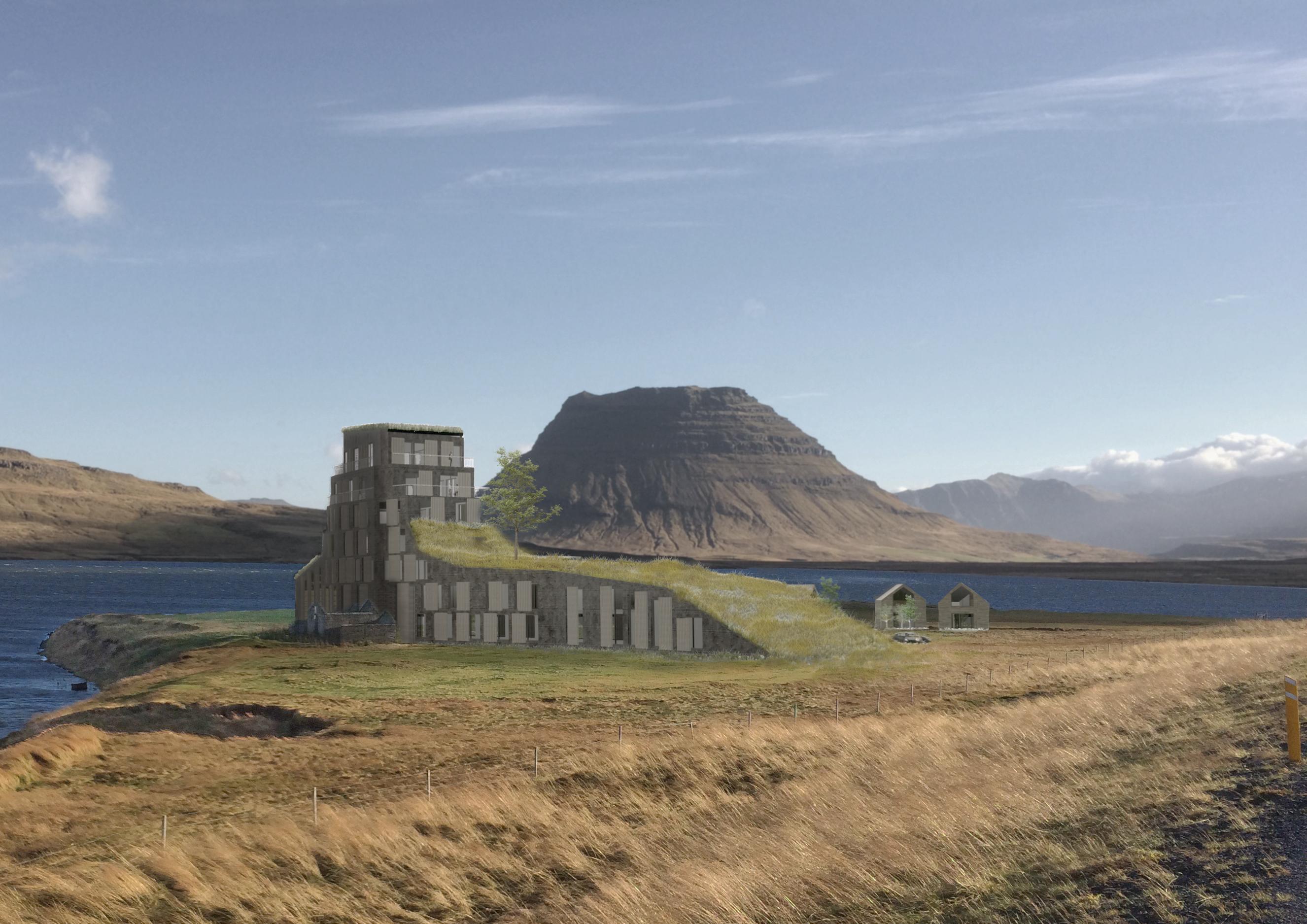 Skerðingsstaðir 03