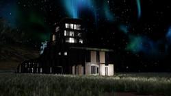 Skerðingsstaðir 04