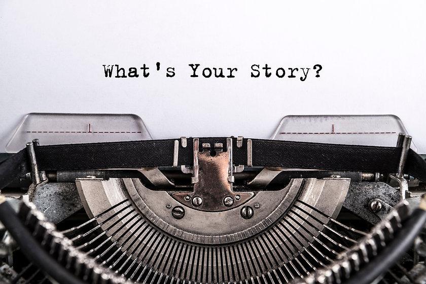 ravenandlotus.storytelling.marketing.jpg