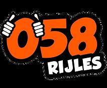 Logo 058Rijles.png