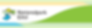 Logo_Nationalpark_Eifel.png