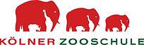 Zoo-Logo-1.jpg
