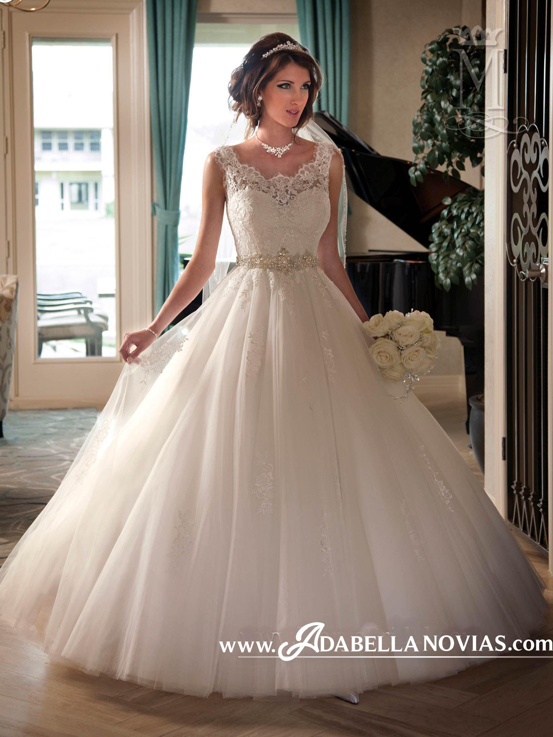 Marys bridal 08