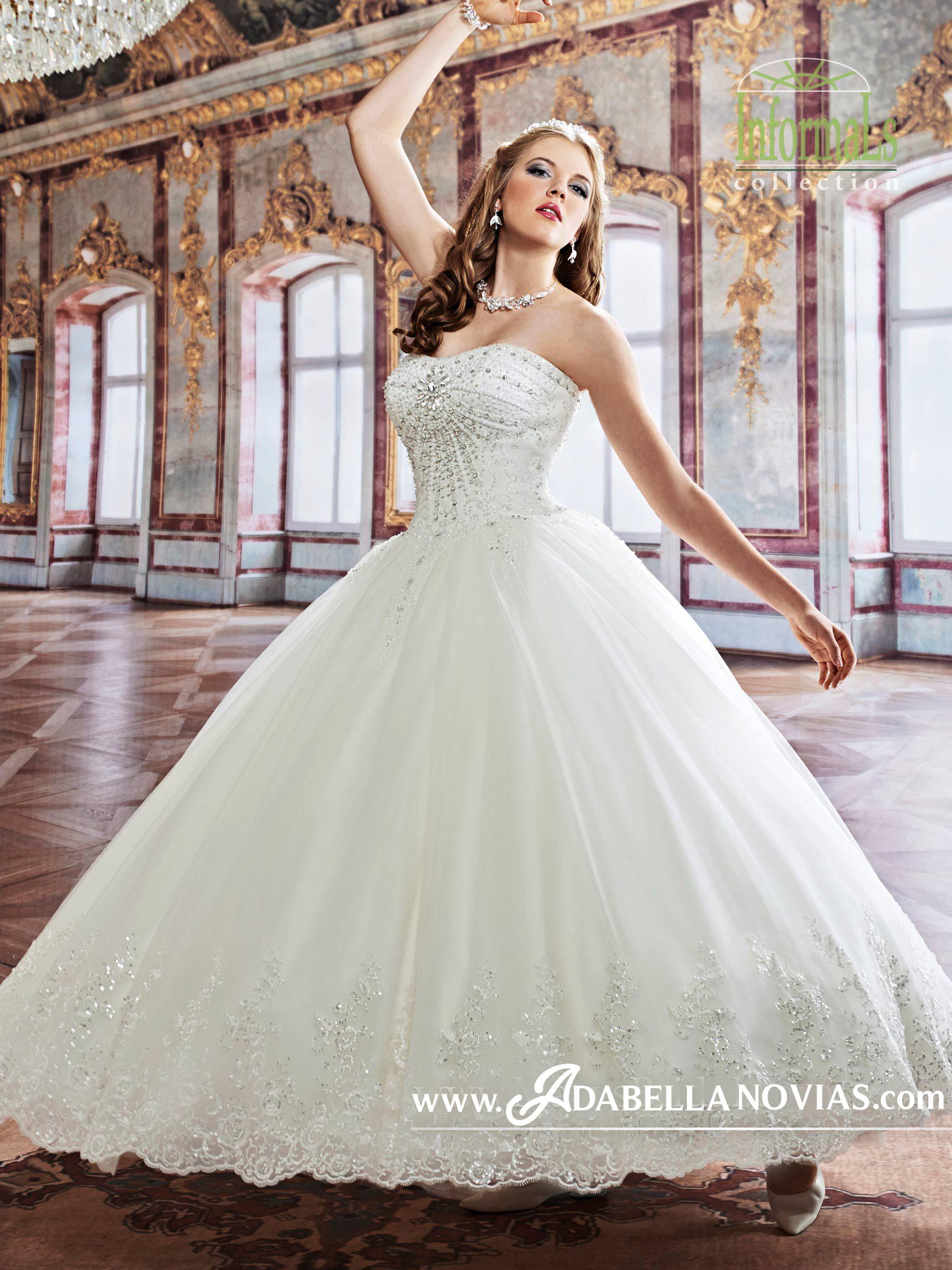 Marys bridal 09