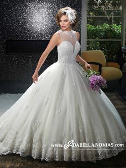Marys bridal 02