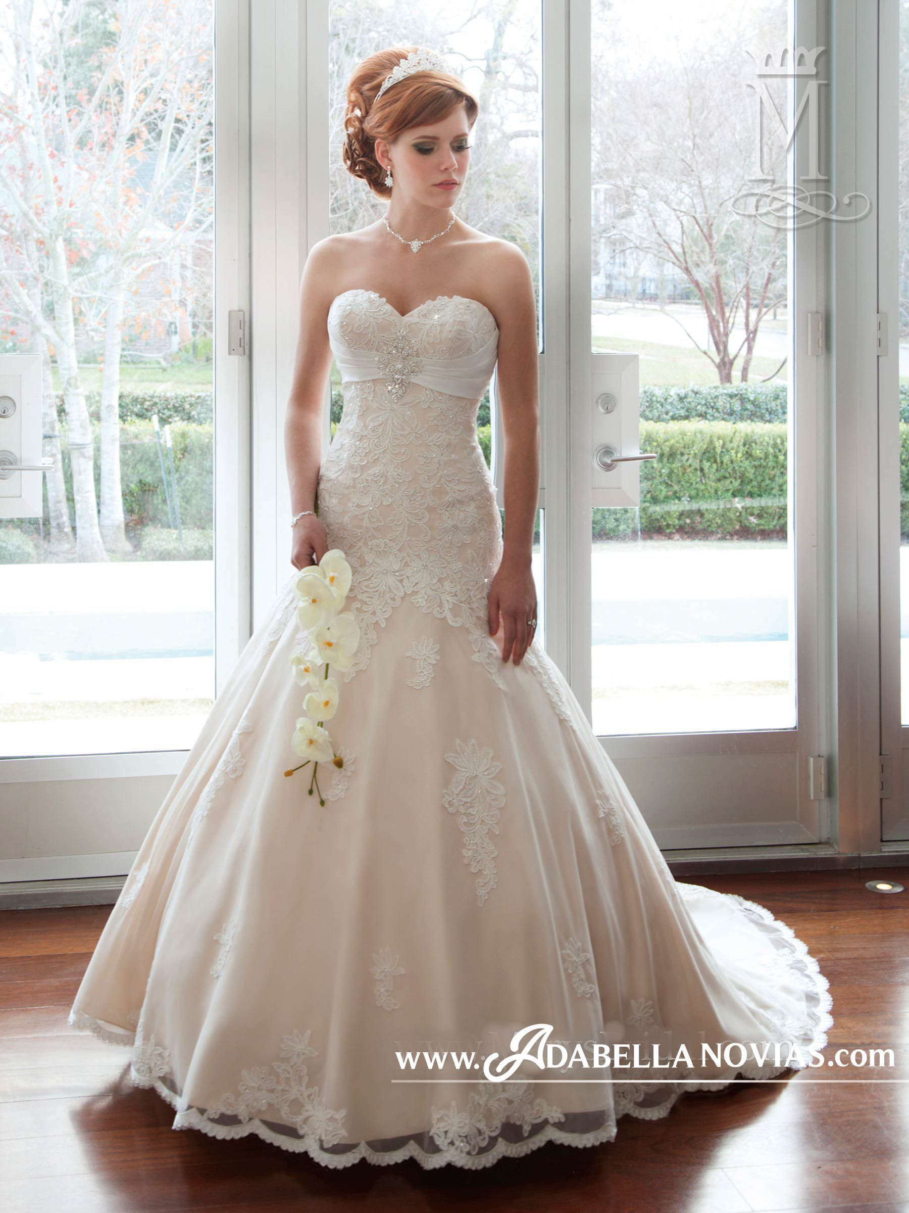 Marys bridal 06