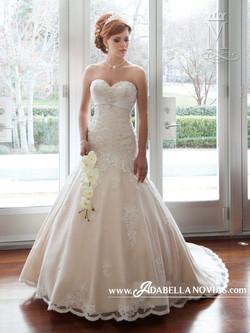 Marys bridal 06