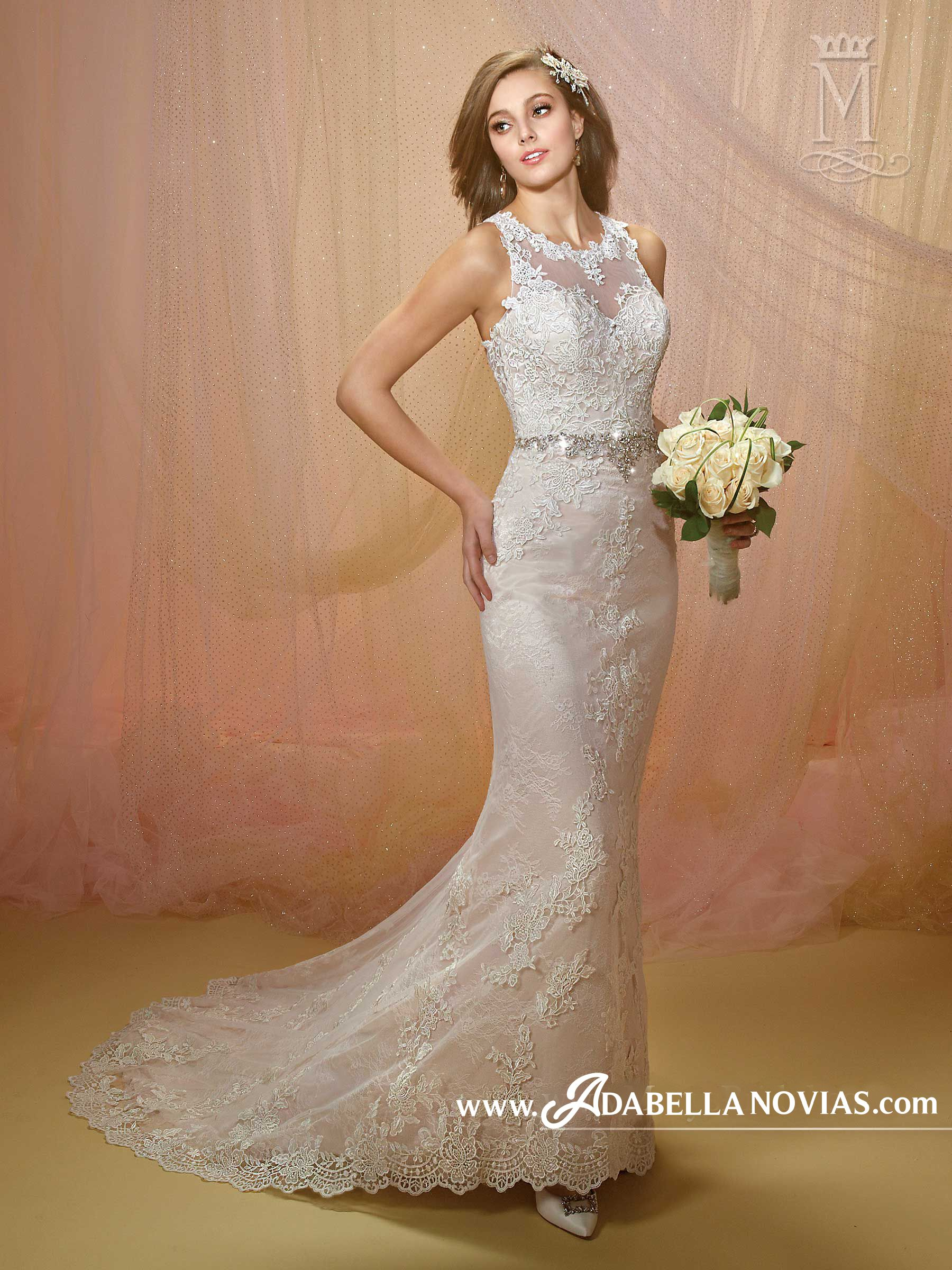 Marys bridal 11