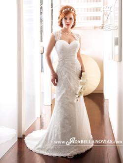 Marys bridal 16