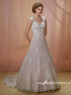 Marys bridal 12