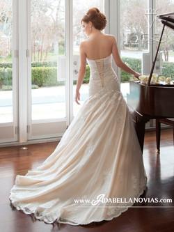 Marys bridal 07