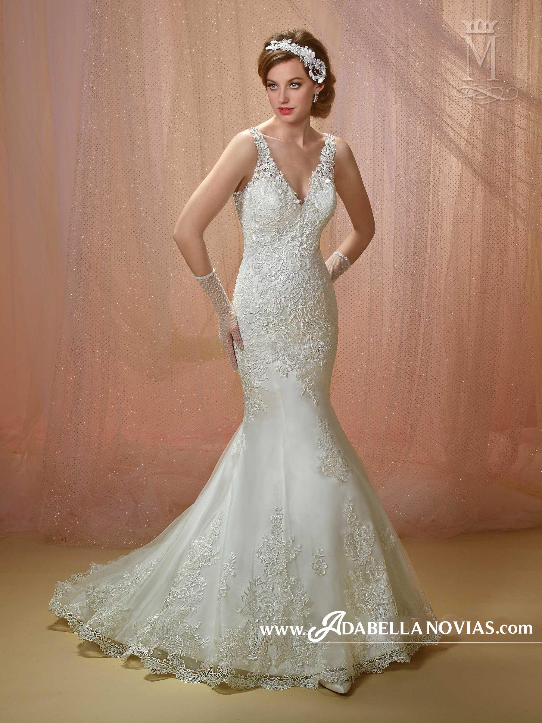 Marys bridal 10