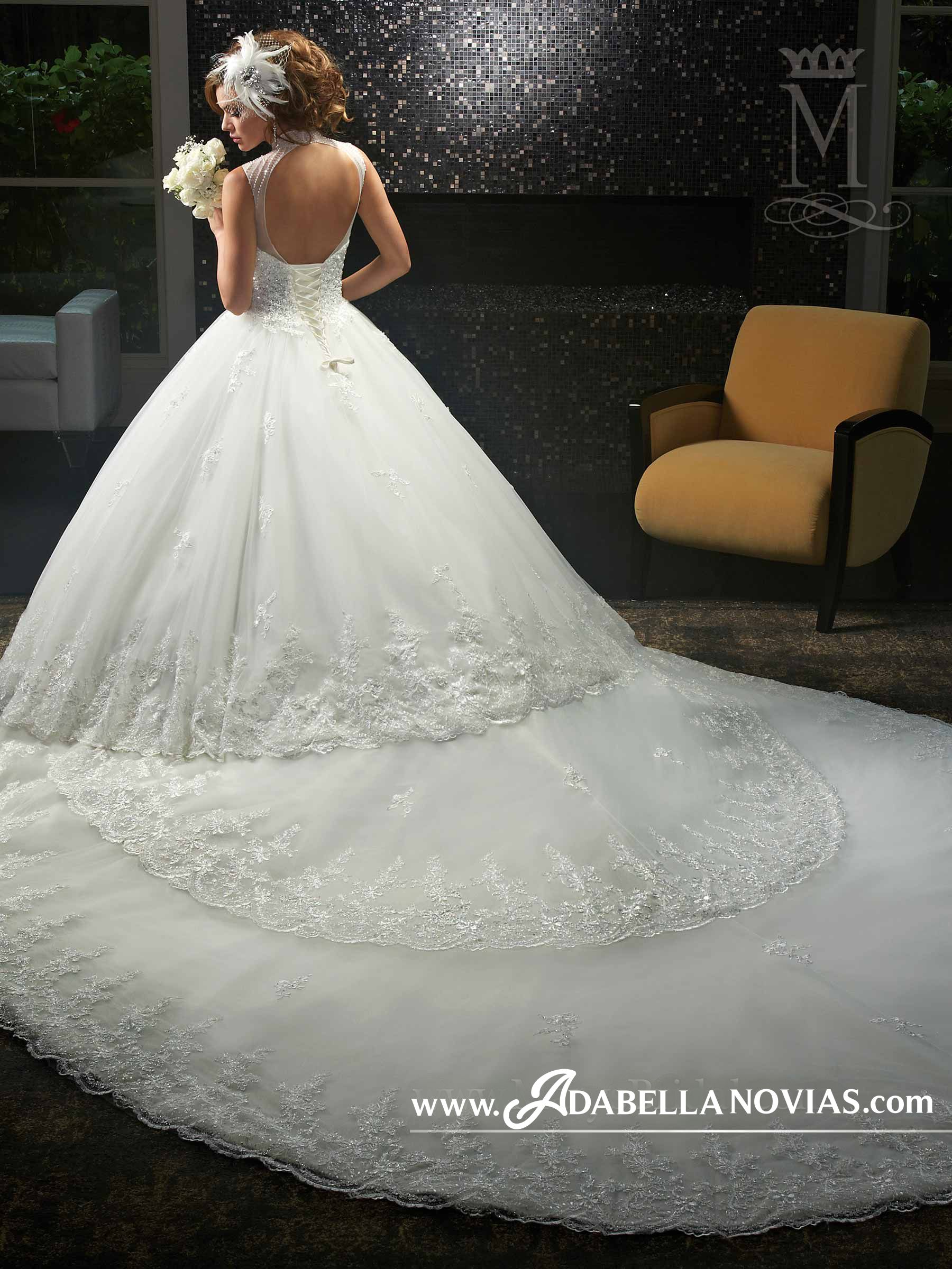 Marys bridal 01