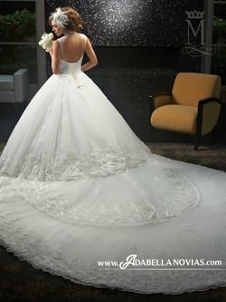 Marys bridal 01