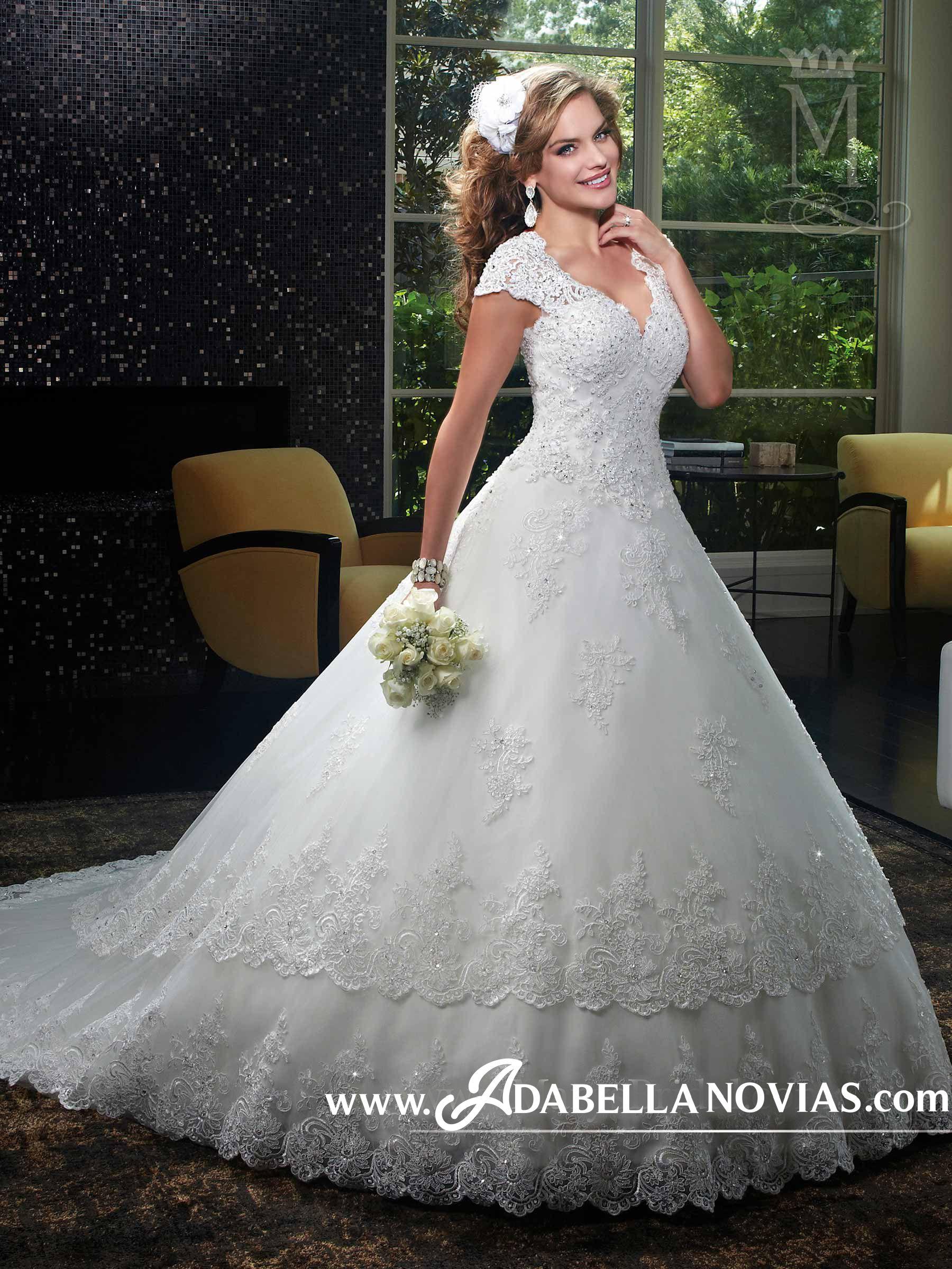 Marys bridal 04
