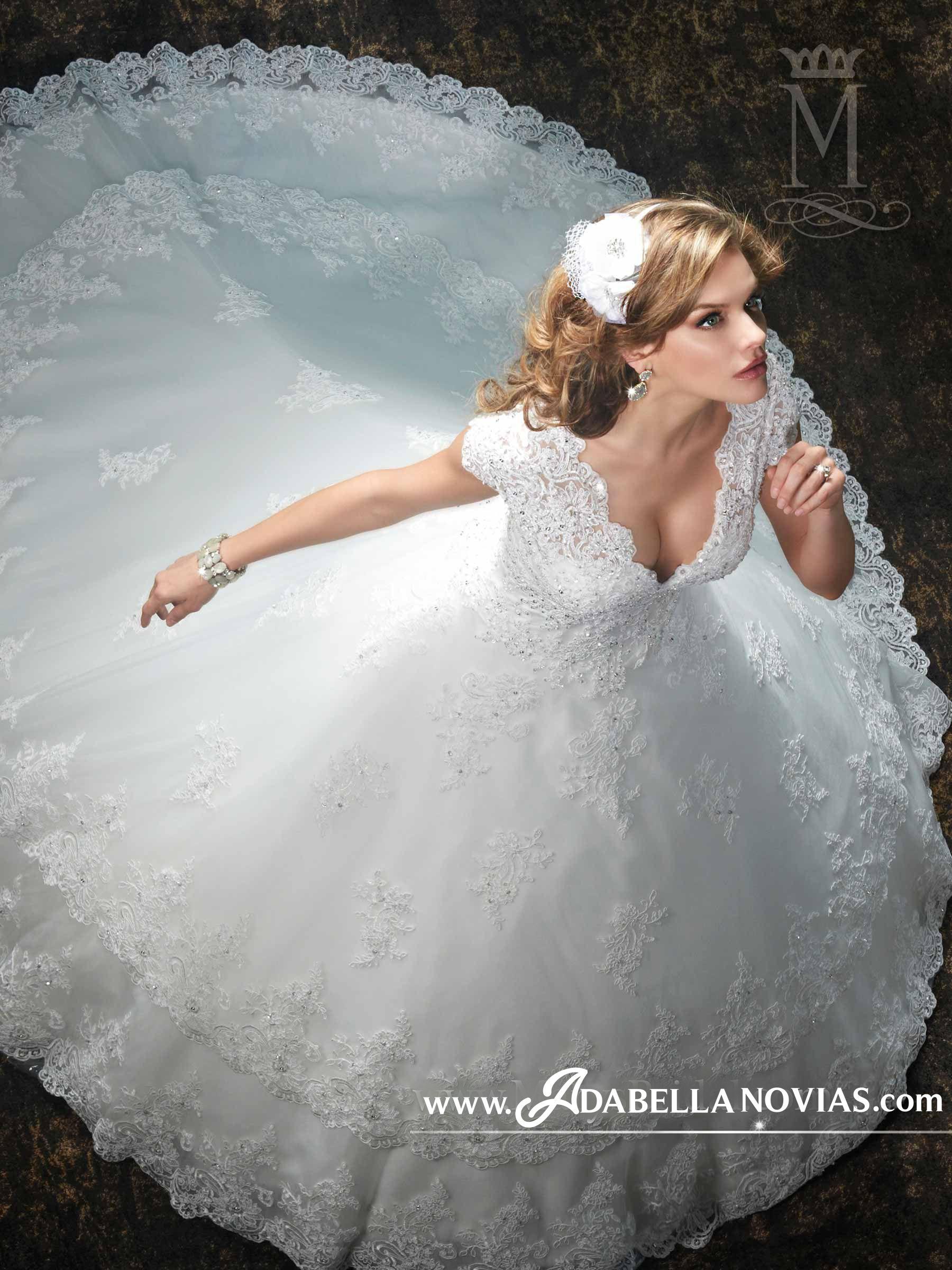 Marys bridal  05