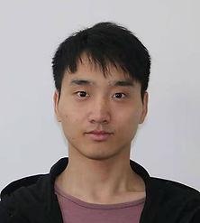 杨先超_edited.jpg
