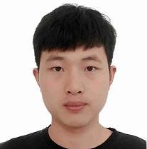 WeChat Image_20210611182910.jpg