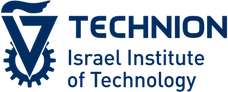 Technion_Logo-1024x414.png