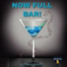 Copy of Copy of Bar Flyer Template.jpg