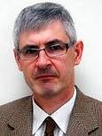 Jacques Noel.jpg