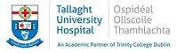 Tallaght logo.jpg