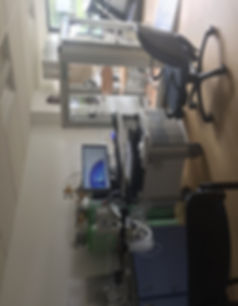 OLCHC lung function testing system.jpg