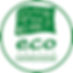 Eco Unesco.png