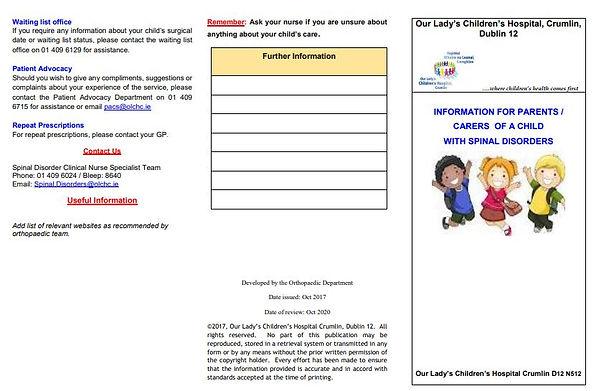 Information for Parents.JPG