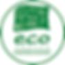 Eco Unesco logo.png