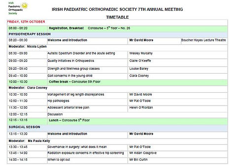 IPOS Timetable 2018.JPG