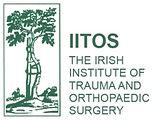 IITOS Logo.jpg
