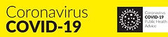 Coronavirus notice.JPG