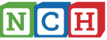 nch-logo-2.png