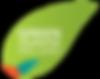 Green-Foundation-Ireland-Logo.png