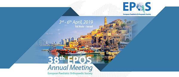 EPOS2019_600px.jpg
