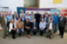 Group Shot TY Launch Galway 181119.JPG
