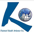 employer_logo_2889ZkZ_5ed4db24c9b82.jpeg