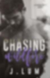 EBOOK-ChasingWildfire.jpg