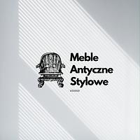 MEBLE Antyczne Stylowe (1).png
