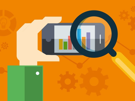 Mobile SEO is a Must: How to Stay Competitive in Mobile-Friendly World