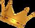 crown-1.png