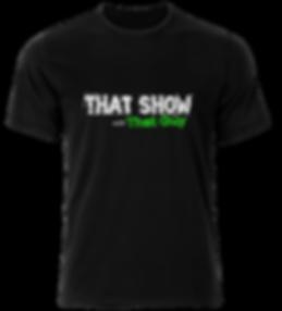 that-guy-shirt.png