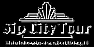 Sip-City-Tour-Logo-invert.png